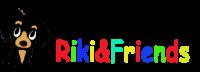 rikiandfriends.ro